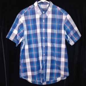 US Polo ASSN. Shirt